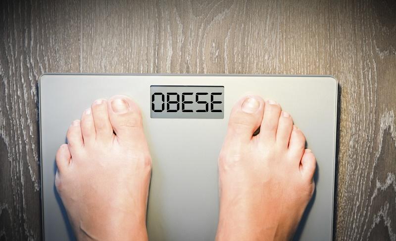 Benarkah Obesitas Hambat Kesuburan Anda?