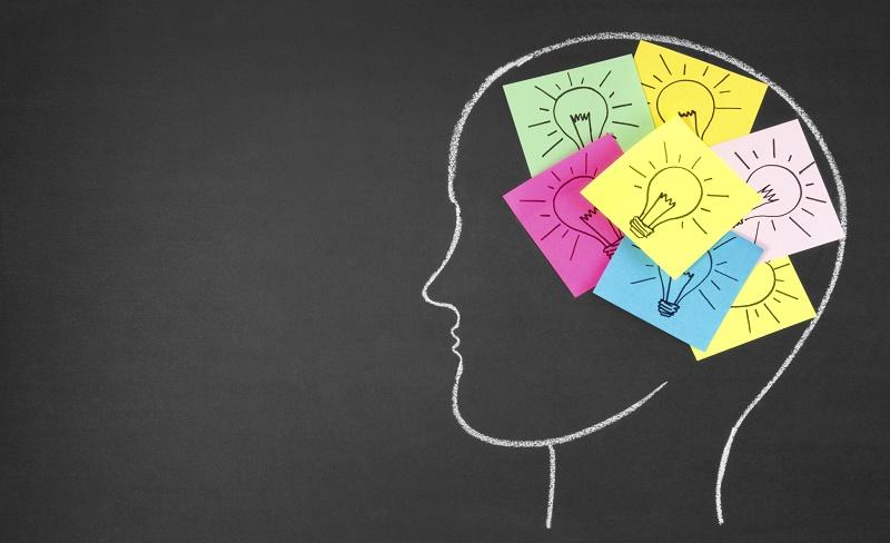 'Remajakan' Otak Anda Dengan Ini!
