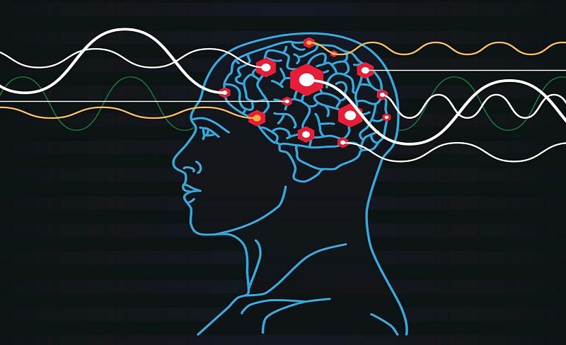 Jangan Bohong! Otak Anda Punya 'Lie Detector'!