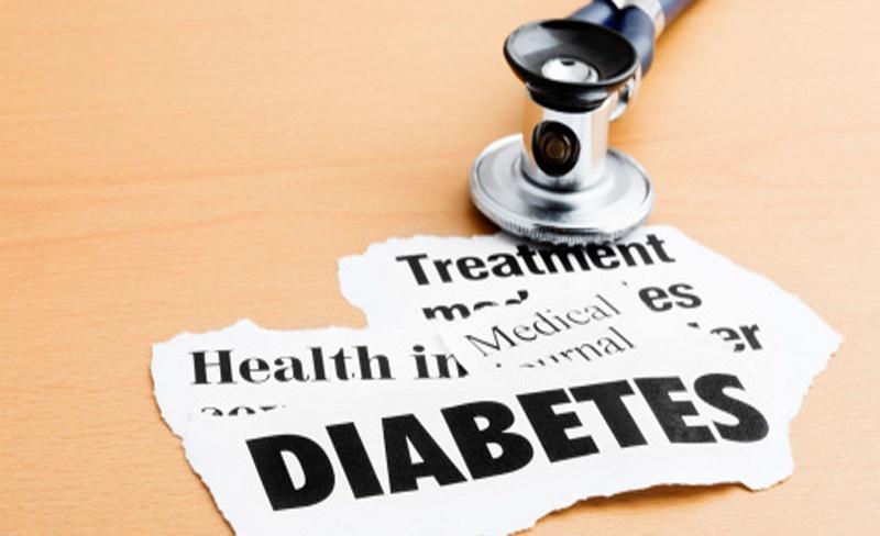 Plester Insulin Pintar Mengontrol Diabetes