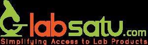 Logo Labsatu