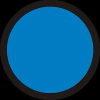 Logo Pada Kemasan Obat