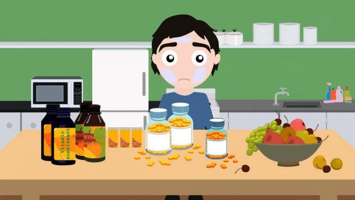 5 Peran Kimia Dalam Kehidupan Sehari-Hari