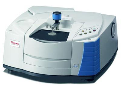 Jenis-Jenis Spektrofotometer dan Fungsinya