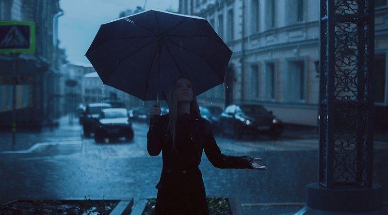 wallpaper-rainy