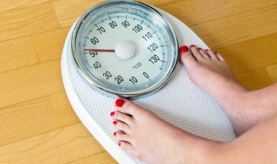Efek Dari Meniadakan Sumber Karbohidrat Dalam Menu Makananmu