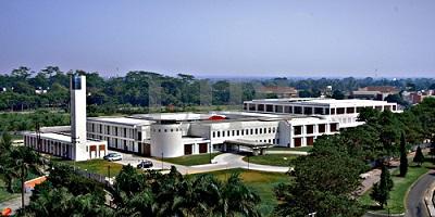 Taman Sains Dan Teknologi Nasional LIPI Cibinong