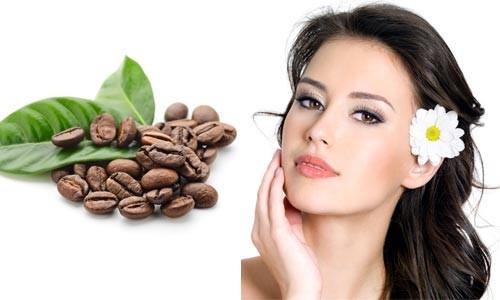 Manfaat Kopi bagi Kesehatan dan Kecantikan Tubuh