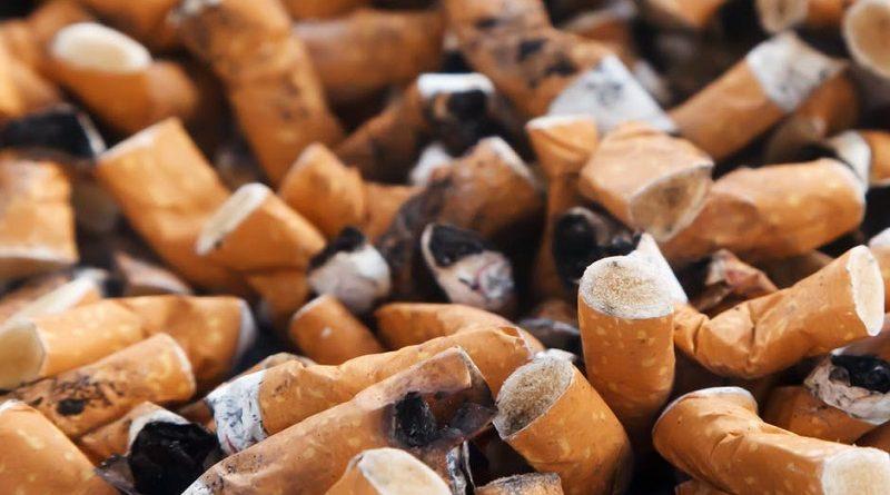 Cara Terbaik Untuk Berhenti Merokok Menurut Sains