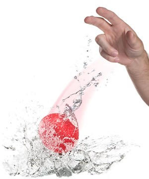 5 Kebiasaan Buruk Saat Minum Obat