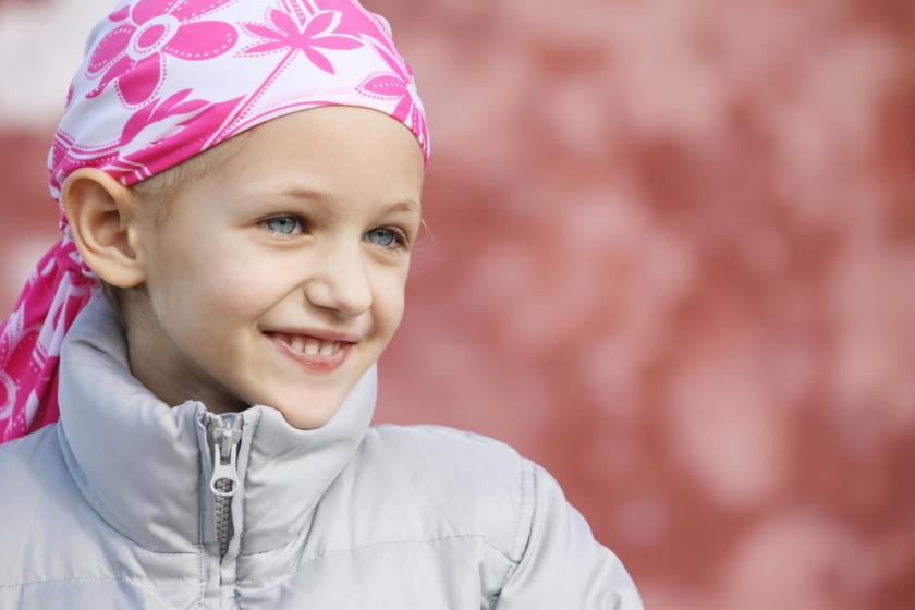 Revolusi Pengobatan Penyakit Kanker Telah Mencapai Tahap Uji Klinis