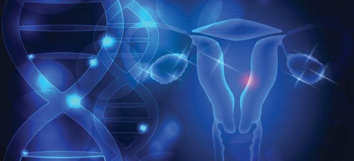 Mengenal Lebih Jauh Keberhasilan Transplantasi Rahim di Amerika Serikat