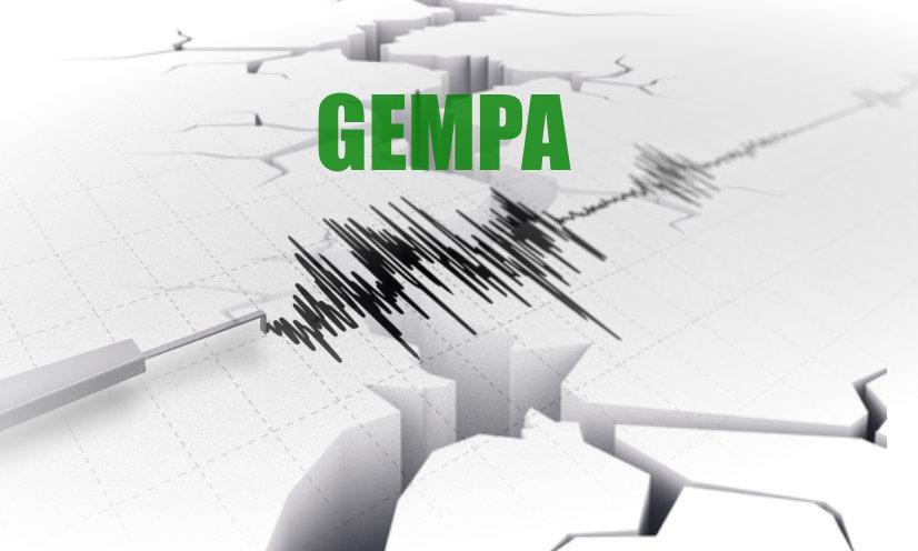 Prosedur Keselamatan saat Gempa Bumi Di Laboratorium