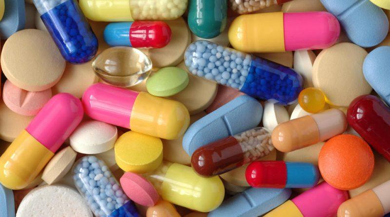 Makanan dan Obat yang Tidak Boleh Dikonsumsi Bersamaan