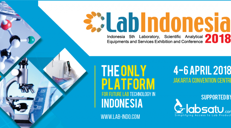 Technical Meeting LabIndonesia