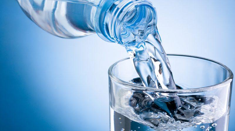 Flourin Dalam Air Mineral dan Efek Sampingnya Terhadap Tubuh