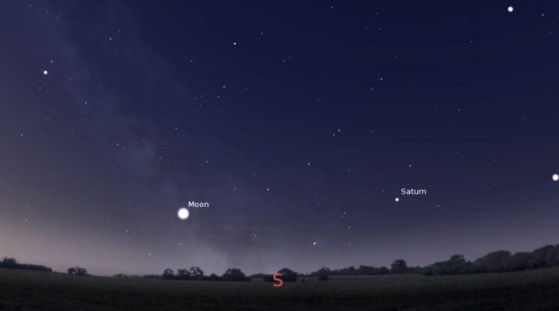 https://news.labsatu.com/parade-planet-yang-menghiasi-malam-di-bulan-maret/