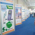 Event Lab Indonesia yang ke-5 Kembali Hadir di Jakarta