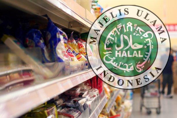 Mengapa Sertifikasi Halal Sangat Penting untuk Produk Konsumsi ?