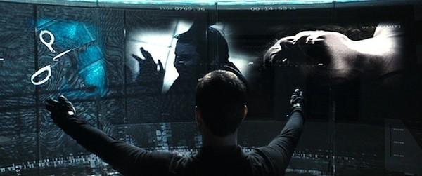 Mesin Ini Dapat Membaca Pikiran Manusia Secara Audio Visual, Mirip Film Minority Report !