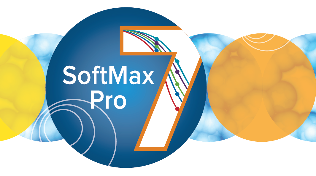 SoftMax® Pro Software - Molecular Devices