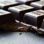 Ini 4 Manfaat Coklat Hitam untuk Kesehatan Mata !