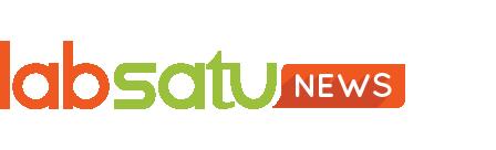 Labsatu News