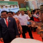 jokowi-indolivestock-labsatu-new