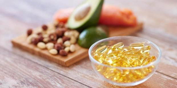 makanan yang meningkatkan sensitivitas insulin