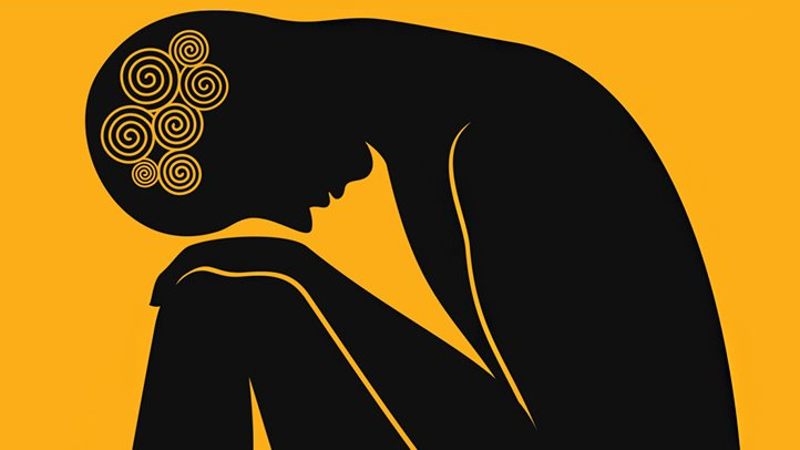 Penelitian Ungkap Orang Yang Perfeksionis Rentan Terkena Gangguan Mental