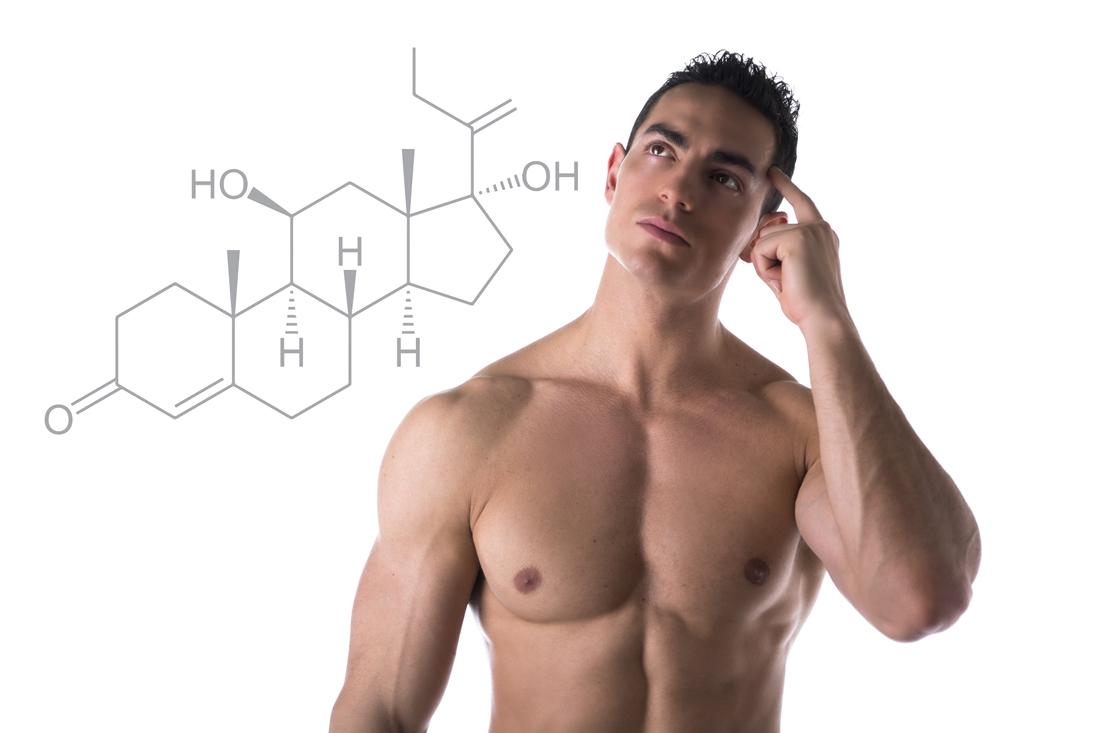 Begini Cara Seimbangkan Hormon Kortisol Si Penyebab Stres