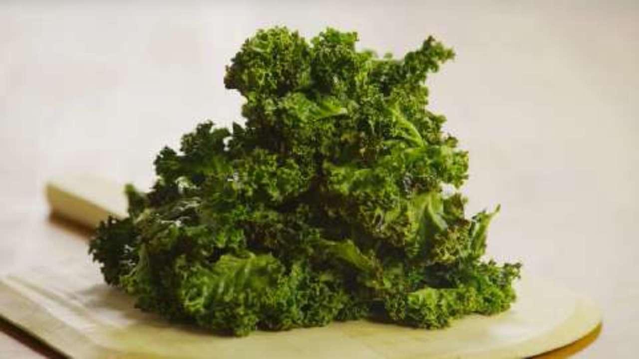 10 Makanan Yang Dapat Mencegah Munculnya Jerawat ! (Bagian Pertama)