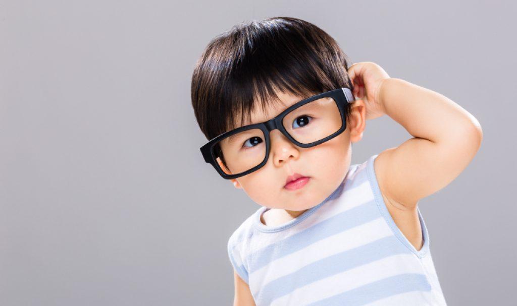 Lensa Spectacle DIM : Lensa yang Dapat Mengurangi Minus Pada Mata