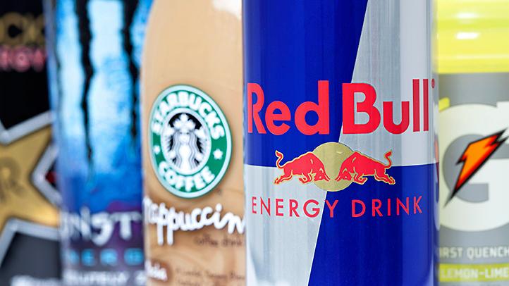 6 Sumber Kafein Selain Kopi Yang Jarang Diketahui